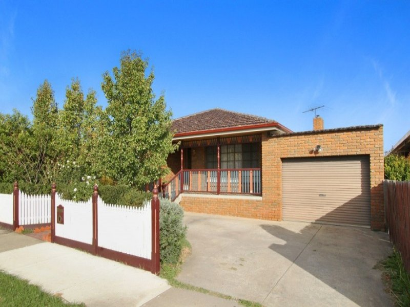 7 Findon Road, Epping, Vic 3076