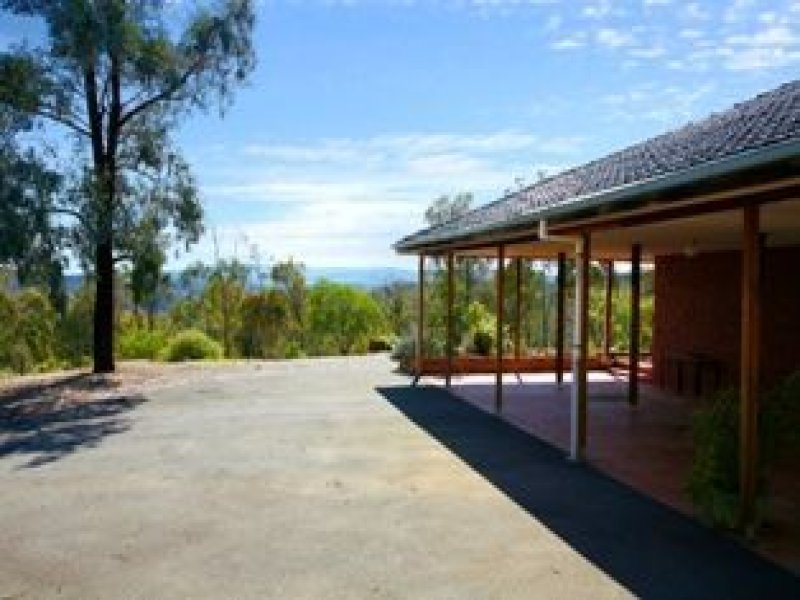 Address available on request, Wattle Glen, Vic 3096