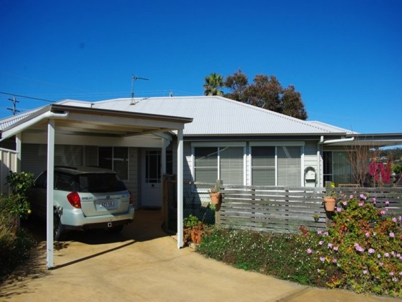 Unit 4 Masterson Place, 11 Murrah Street, Bermagui, NSW 2546