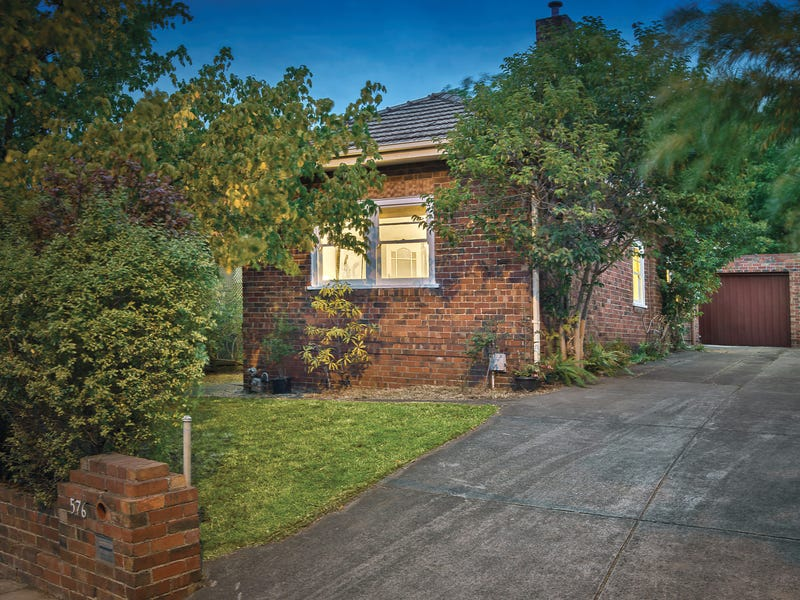 576 Camberwell Road, Camberwell, Vic 3124