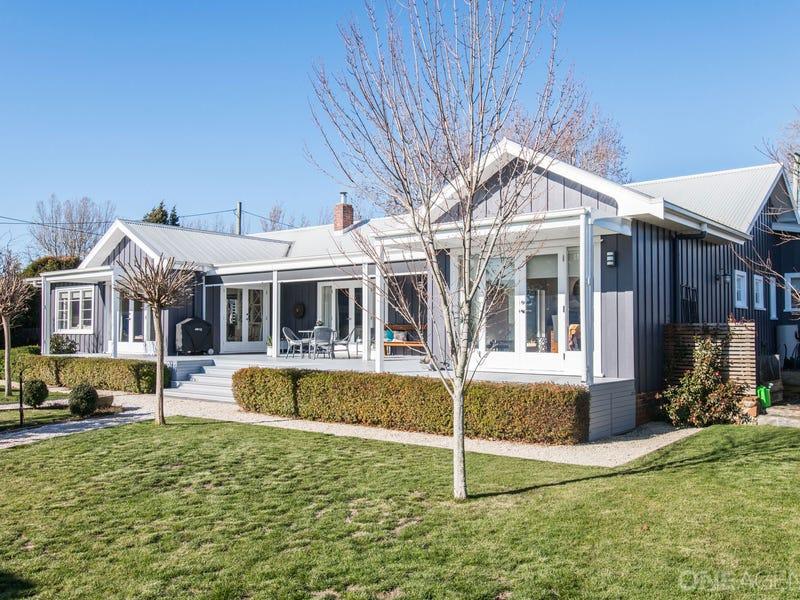 8 Norwood Avenue, Norwood, Tas 7250