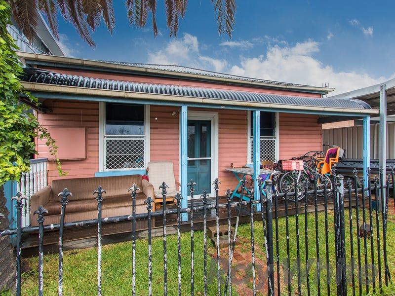67 Scott Street, Carrington, NSW 2294