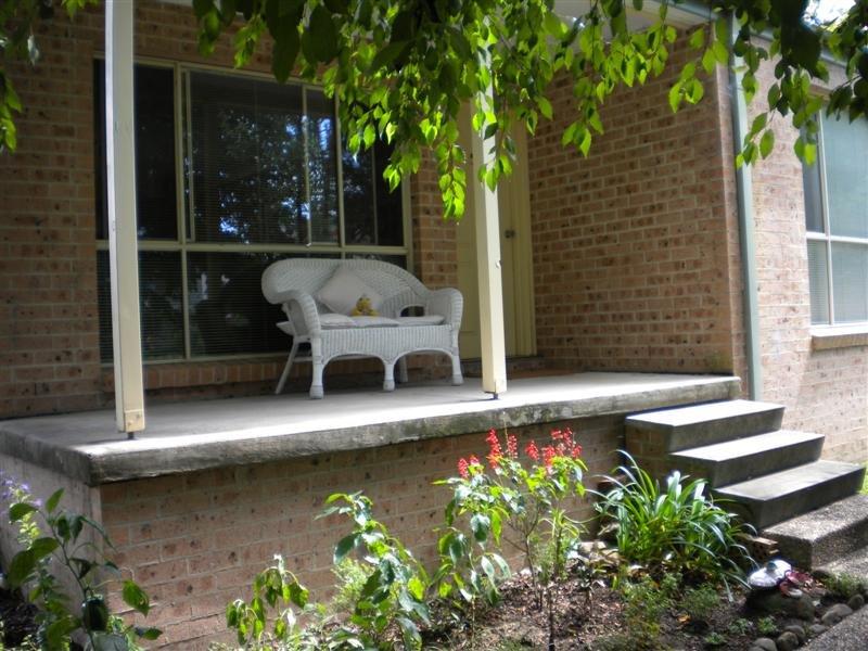 5/6 Albany Street, Berry, NSW 2535