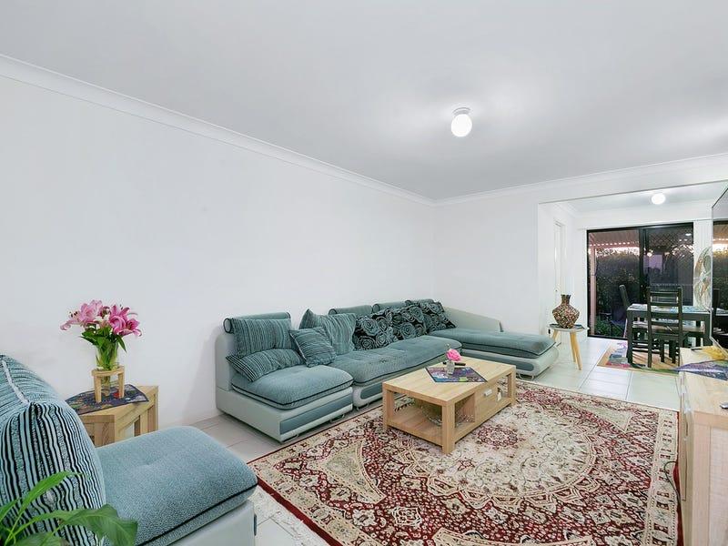 51/40 Sophie Place, Doolandella, Qld 4077