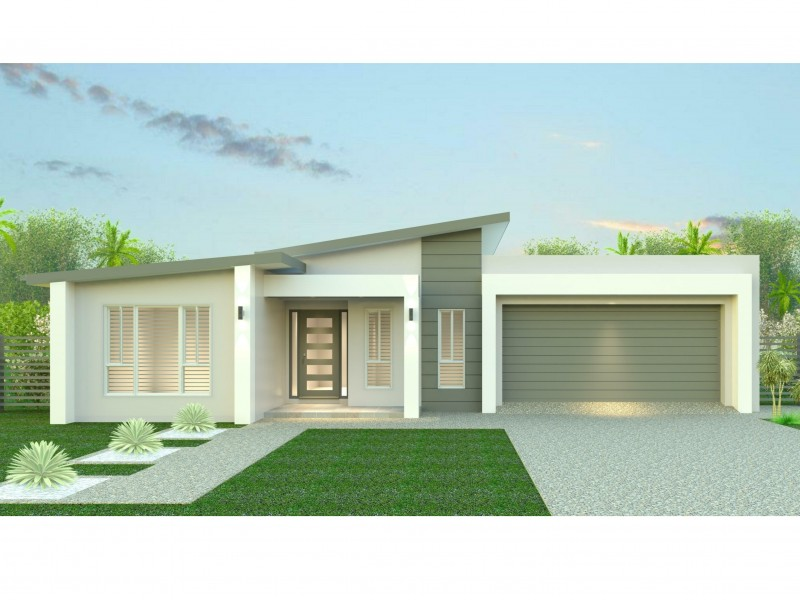 4 Parkway Cres, Gladstone Central, Qld 4680