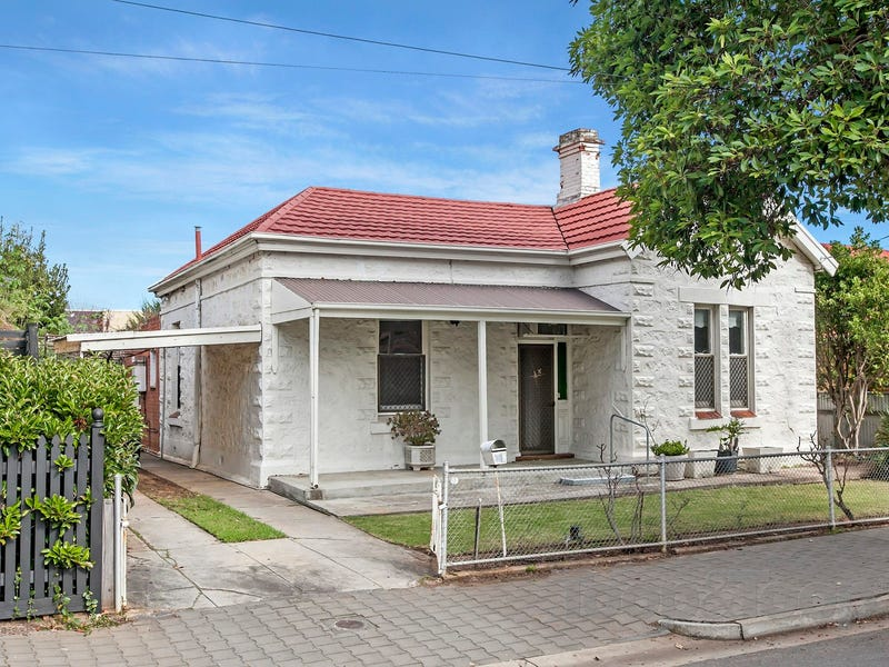 33 Robsart Street, Parkside, SA 5063