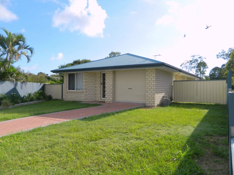 3 Aberfoyle Drive, Deception Bay, Qld 4508