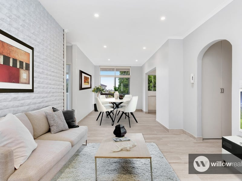 1/81-85 Forest Road, Arncliffe, NSW 2205