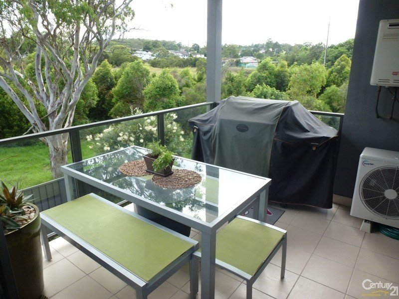 7/727 Main Road, Edgeworth, NSW 2285