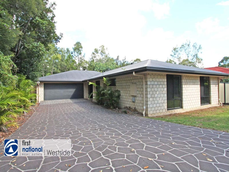 8 Philip Street, Redbank Plains, Qld 4301