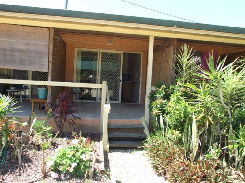 2197 Giinagay  Way, Nambucca Heads, NSW 2448