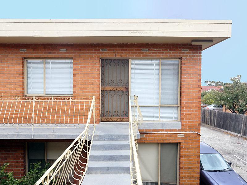 5/1657 Sydney Road, Campbellfield, Vic 3061
