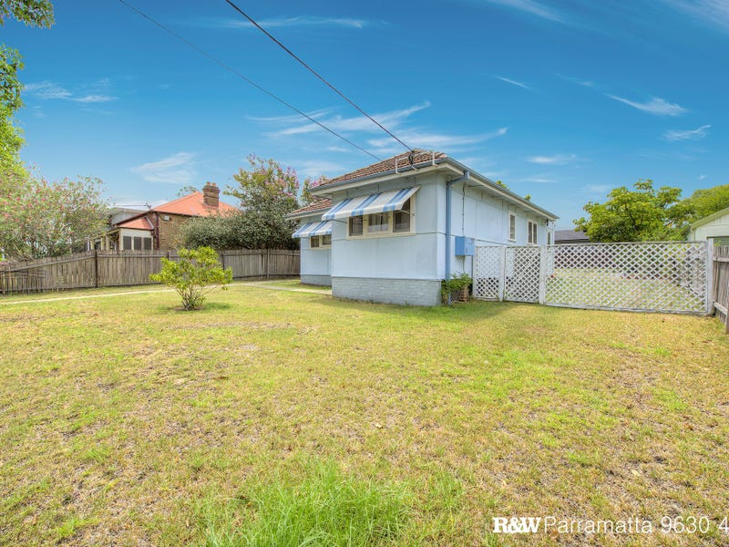 26 Shackel Avenue, Old Guildford, NSW 2161