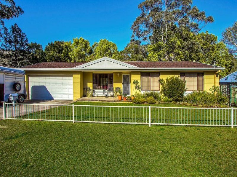 44 Mooramba Street, North Gosford, NSW 2250
