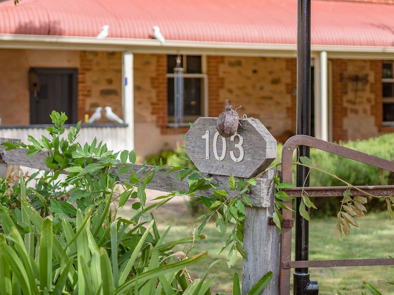 103 North Road, Nairne, SA 5252