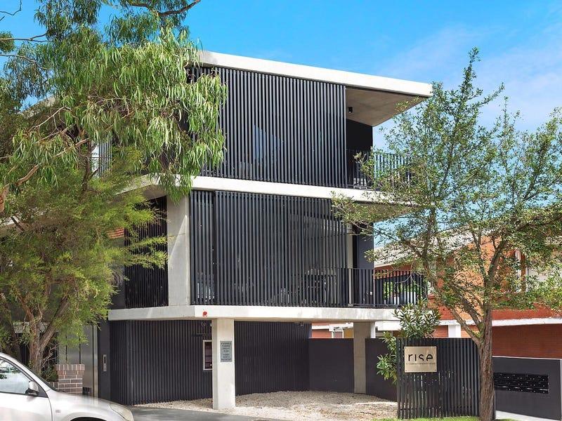 9/97 Carrington Road, Coogee, NSW 2034