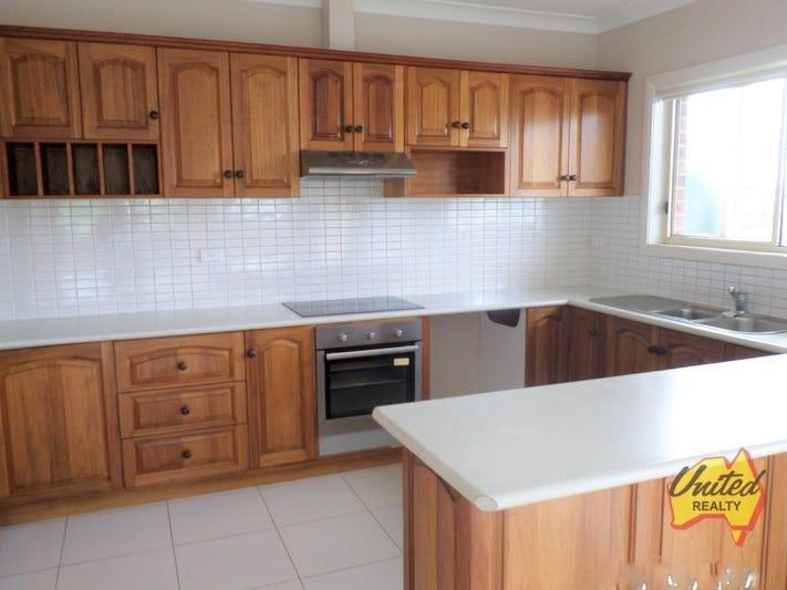 Unit 1/73 John Street, The Oaks, NSW 2570
