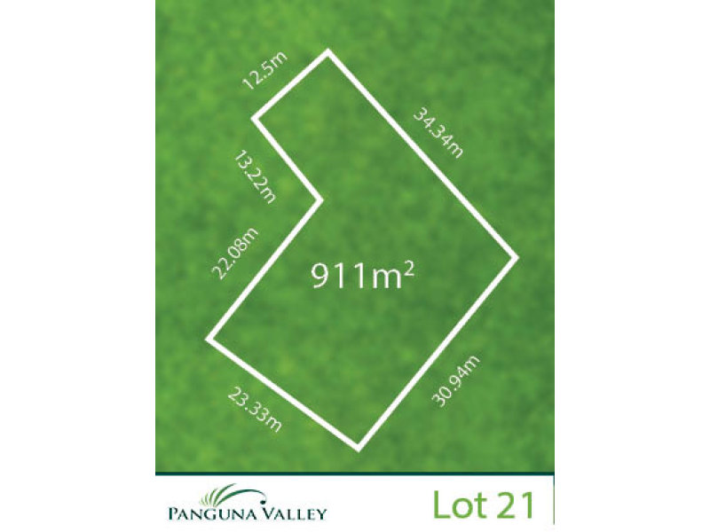 Lot 21, Corymbia Court, Kewarra Beach, Qld 4879
