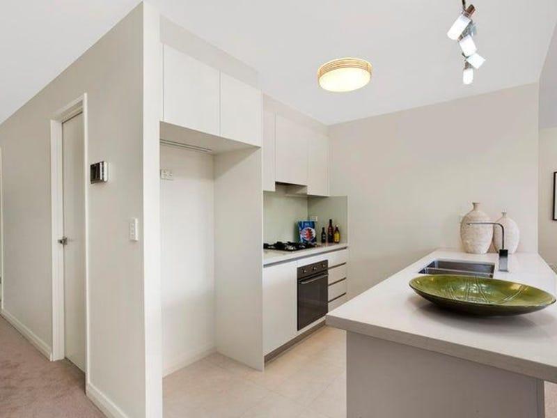 B103/6 Dumaresq Street, Gordon, NSW 2072