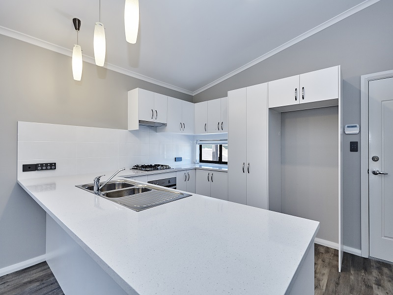 22/2 Toodyay Rd, Middle Swan, WA 6056