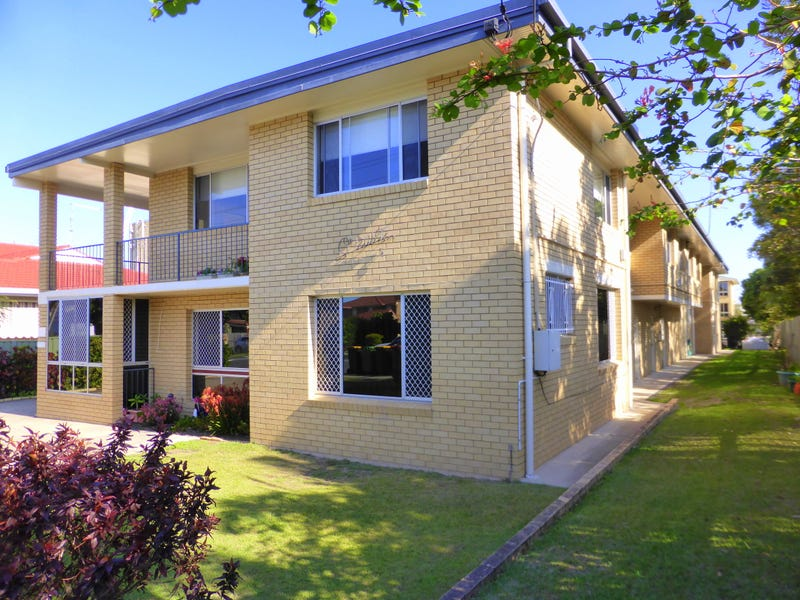 1/5 Irene St, Redcliffe, Qld 4020