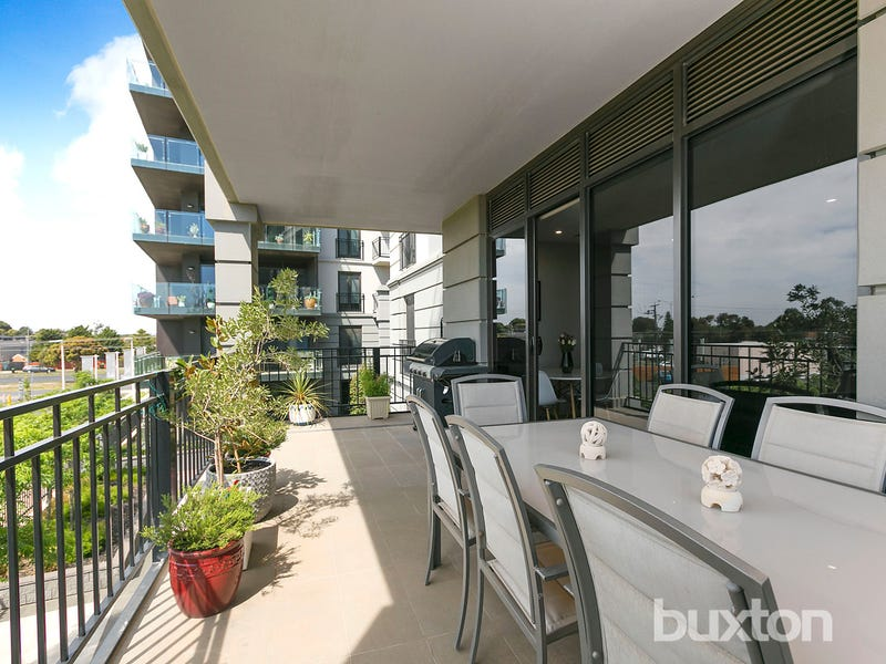 207/3 Remington Drive, Highett, Vic 3190