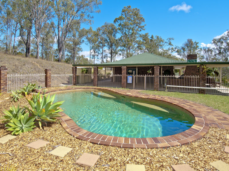136-178 Clydesdale Road, Jimboomba, Qld 4280