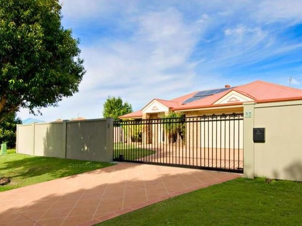 32 Explorer Street, Sippy Downs, Qld 4556
