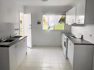115B Fleming Street, Wickham, NSW 2293