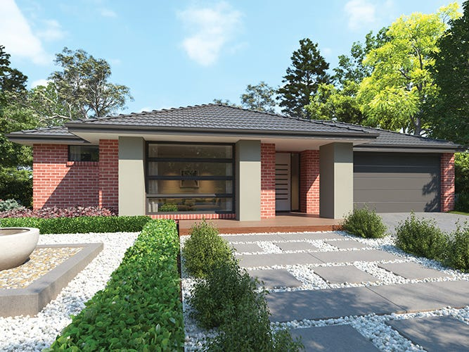 Lot 35 Langley Boulevard, Lang Lang