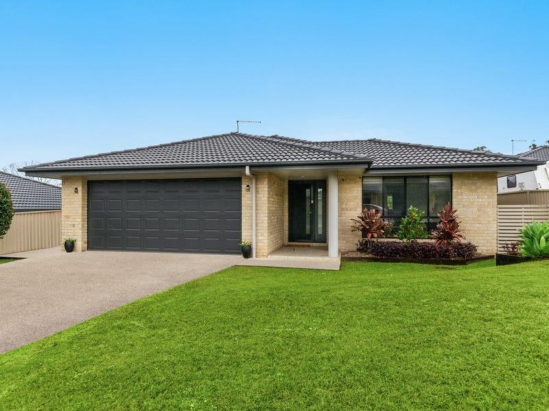 26A John O'Neill Circuit, Goonellabah, NSW 2480