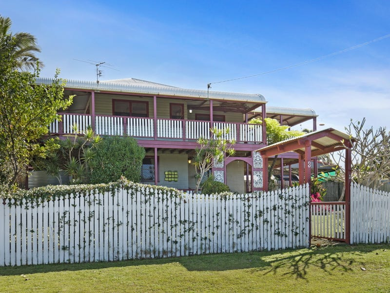3 Donegal Street, Rockville, Qld 4350