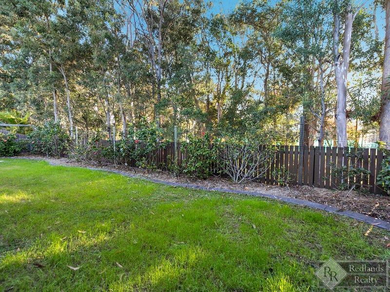 18 Marjorie Buckler Avenue, Redland Bay, Qld 4165