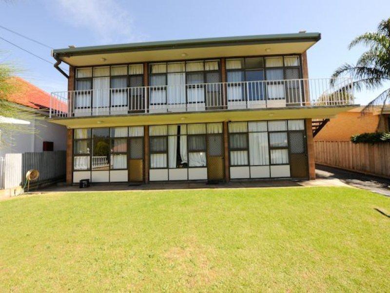 4 Kemp Avenue, Port Lincoln, SA 5606