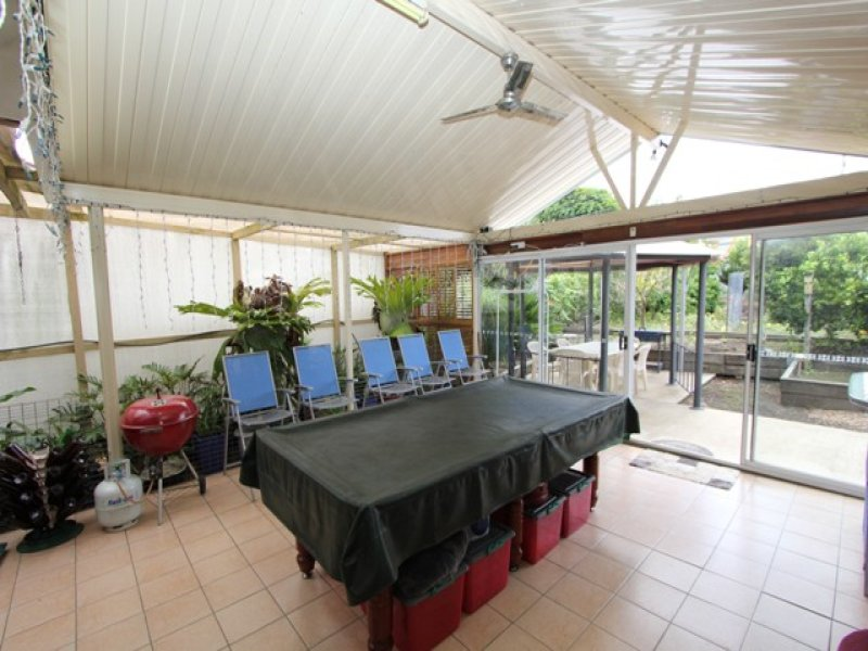 52 Cowley Drive, Flinders View, Qld 4305