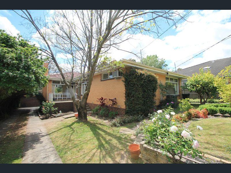 29 Eildon Road, Ashwood, Vic 3147