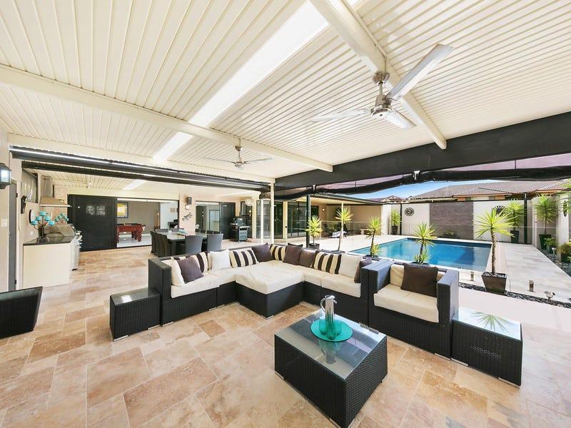 46 Fernleigh Avenue, Aberglasslyn, NSW 2320