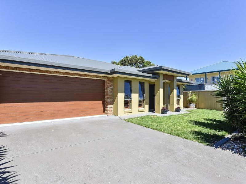 43 Willow Avenue, Mount Gambier, SA 5290