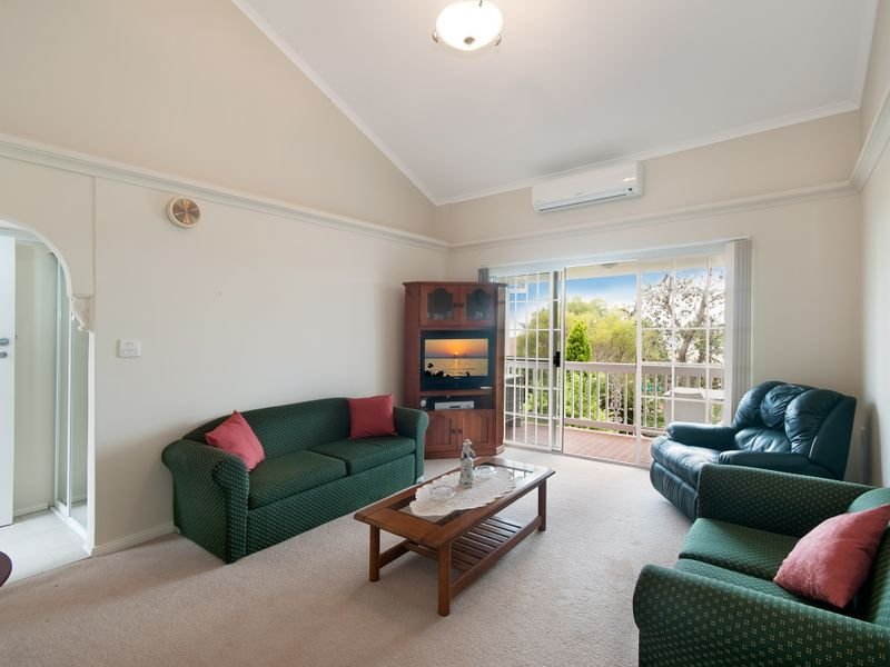 308/2 Dawes Road, Belrose, NSW 2085