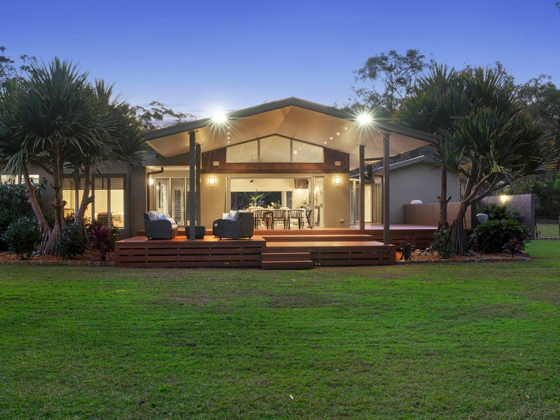 78A  Pinehyrst Drive, Emerald Beach, NSW 2456