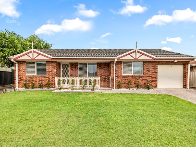 1/68 Carrington Street, Mayfield, NSW 2304