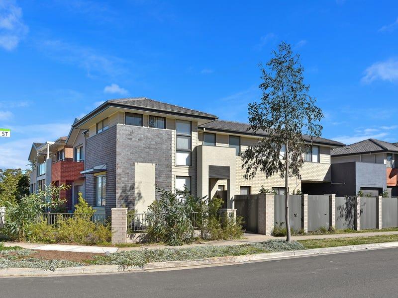 30 Hickory Road, Bonnyrigg, NSW 2177