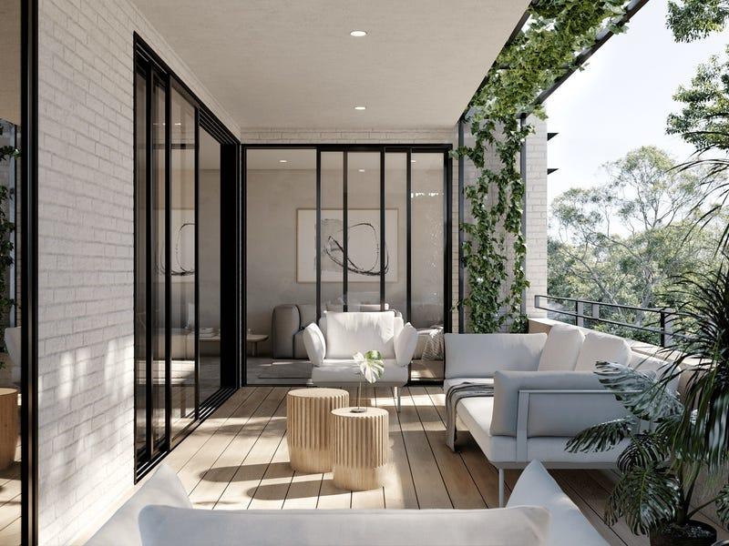 1/34 Premier Street, Gymea, NSW 2227