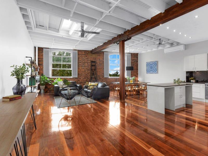 75 54 vernon terrace teneriffe qld 4005 property details for 54 vernon terrace teneriffe qld 4005