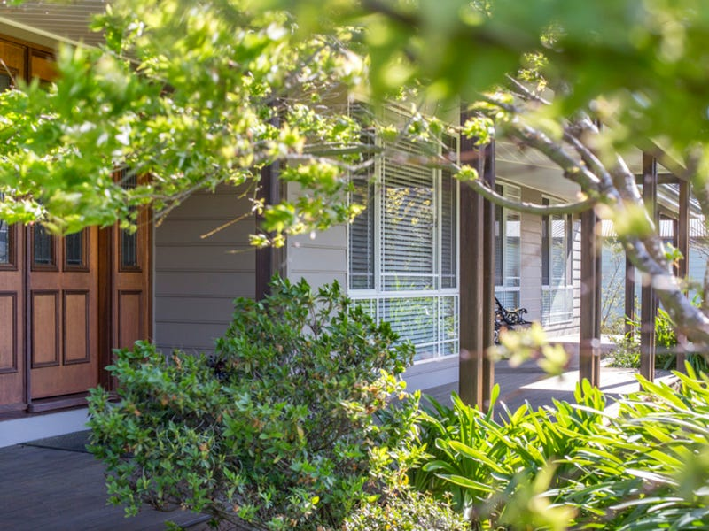 14 Sanderling Place, Bawley Point, NSW 2539