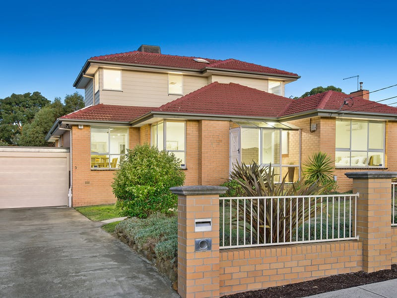 5 Samuel Road, Blackburn South, Vic 3130
