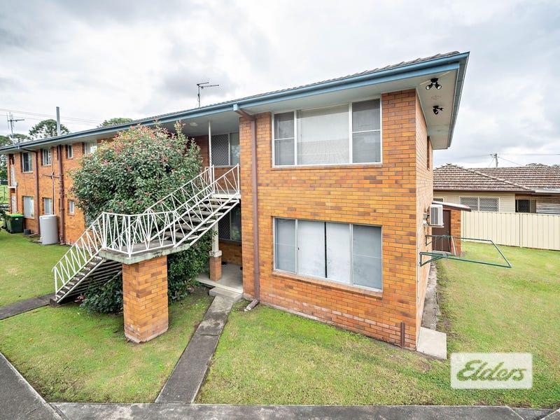5/39 Florence Street, Taree, NSW 2430