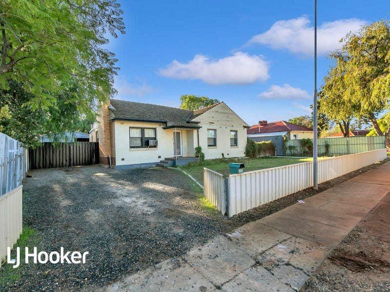 33 Campbell Road, Elizabeth Downs, SA 5113