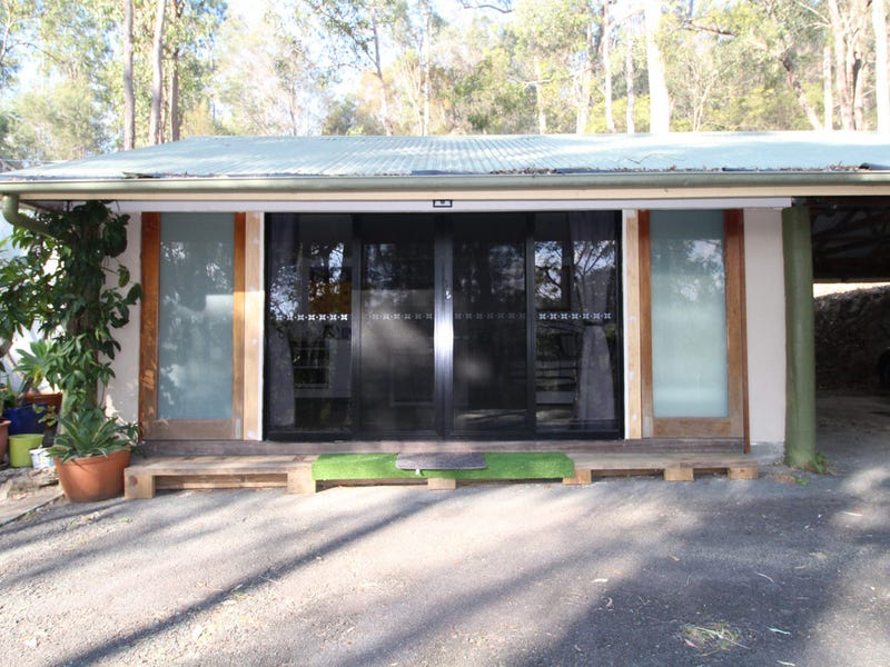 66 A Worley Drive, Gilston, Qld 4211