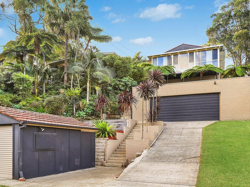 128 River Avenue, Chatswood, NSW 2067